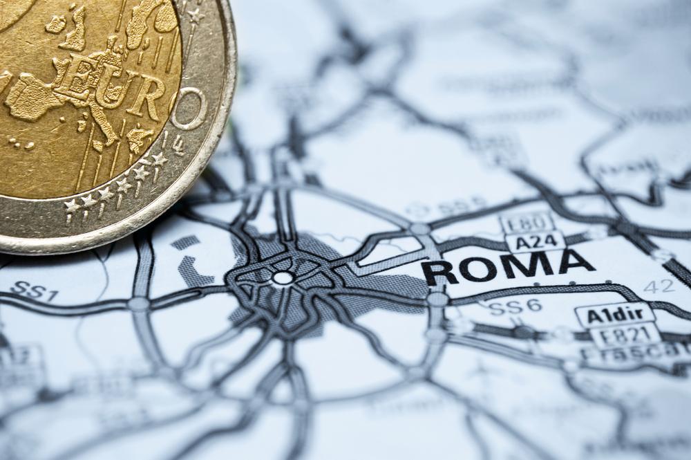 Italian-Debt-Crisis
