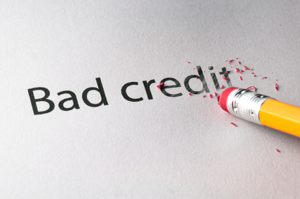 extended payday loans