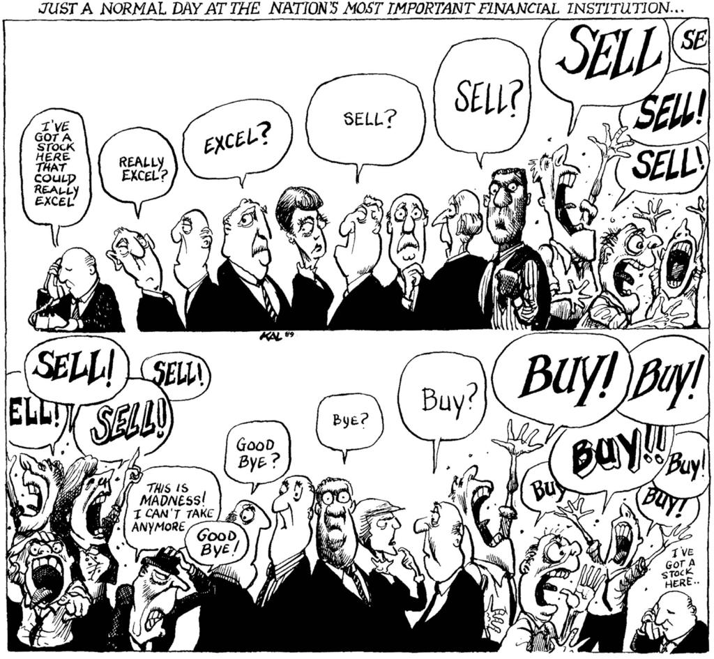 buy_sell.jpg