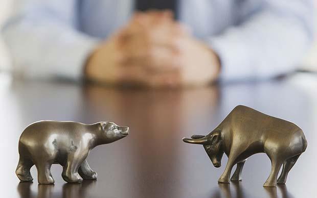 bear-bull-market