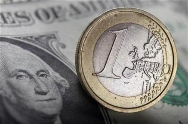 EuroDollaro.jpg