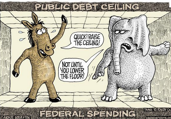 debt-ceiling-cartoon.png