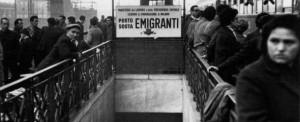 emigrante-emigranti-roadtvitalia-webtv-napoli-610x250.jpg
