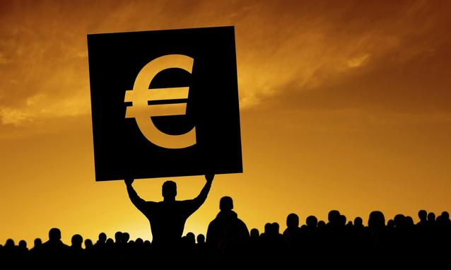 eurodebt crisis Here is a list of questions answered to help familiarize you with the basics of, and an outlook for, the european debt crisis.