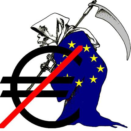 EURO: vera causa del crollo produttività italiana? | IntermarketAndMore