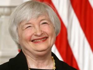 Janet-Yellen-smile-Ap.jpg