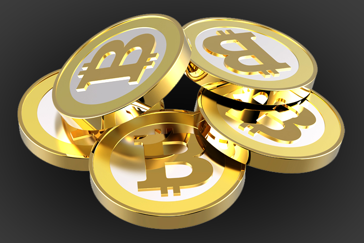 bitcoin-rally-trading-bubble