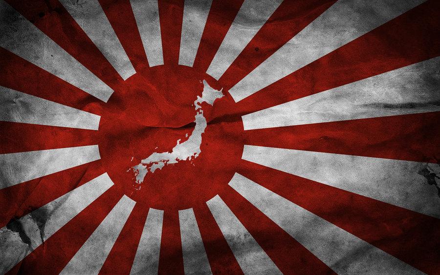 japan___rising_sun_by_instinctarts-d3ct0s3.jpg