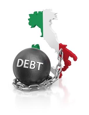 Italy-Debt-iStock_000017578744XSmall.jpg