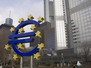 ecb-european-central-bank.jpg