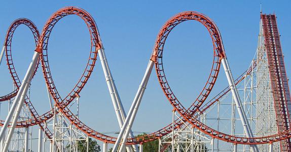 Market-Volatility.jpg