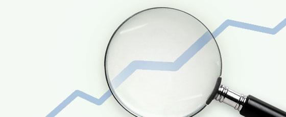analisi_di_mercato.jpg
