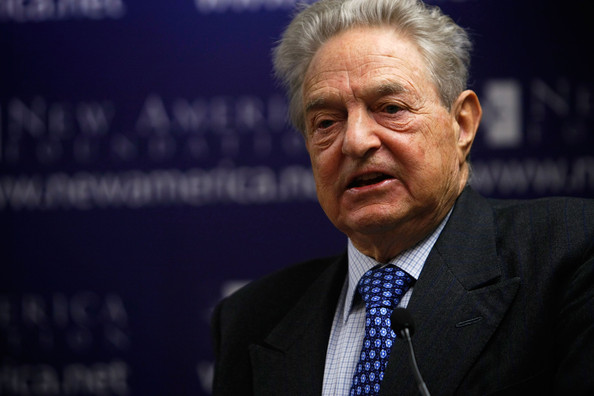 George+Soros+Gives+Speech+Economic+Recovery+06QIaWUMsEel.jpg