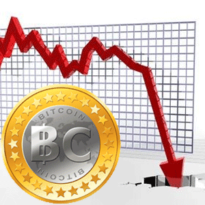 bitcoin-crash.png