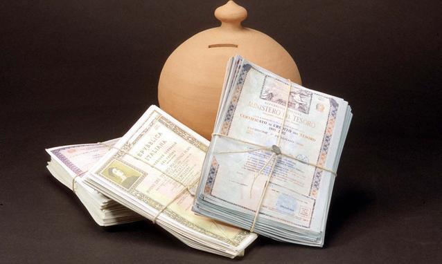 Btp-debito-pubblico