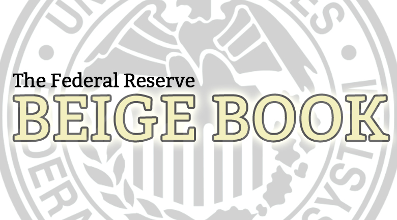 federal-reserve-beige-book.jpg