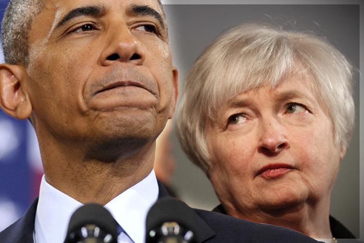 obama_yellen.jpg