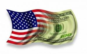 dollaro-usa-e-bandiera-e1389859756950.jpg