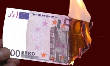 Euros_burning.jpg