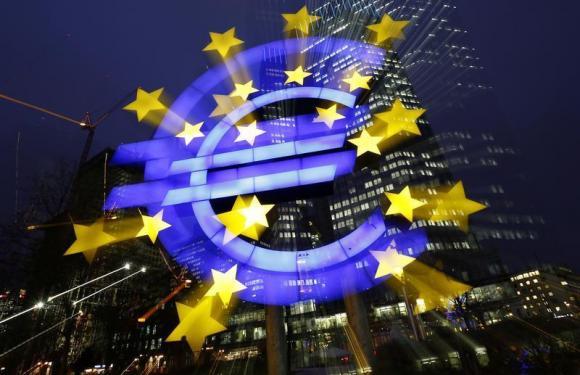 ecb-bce-taperign-qe-europeo