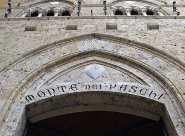 img1024-700_dettaglio2_monte-dei-paschi-di-siena