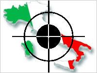 italia-nel-mirino