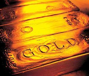 oro-quotazioni.jpg