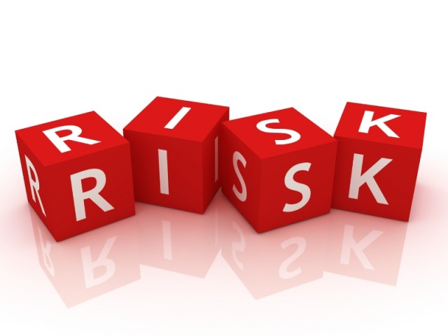 risk-on--market