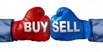 strategie-mercato-buy-sell