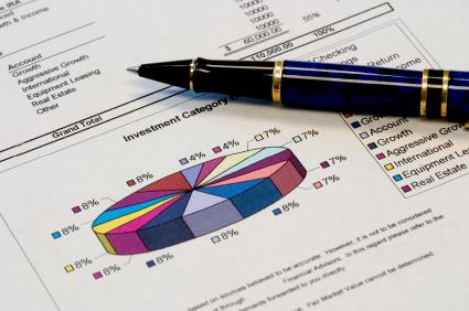 Asset_Allocation_planner