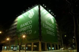 Banco-Espirito-Santo-Imc