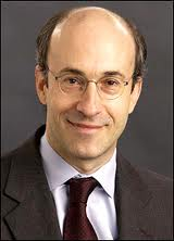 Kenneth_Rogoff