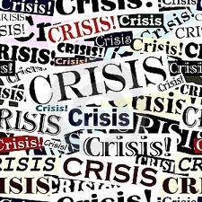 crisi-economica-sociale