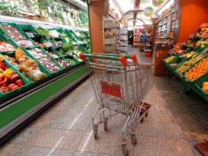 fiducia-dei-consumatori-USA