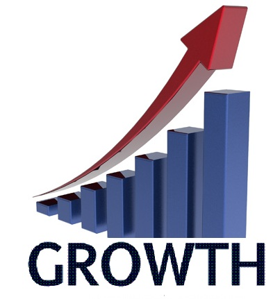 growth-chart-resized-600.jpg