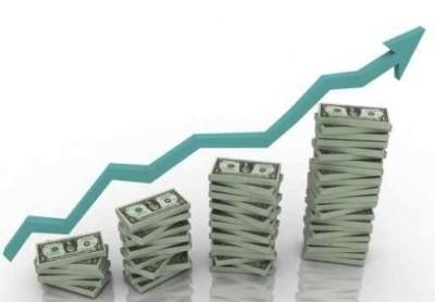 investimenti-502x350-400x278