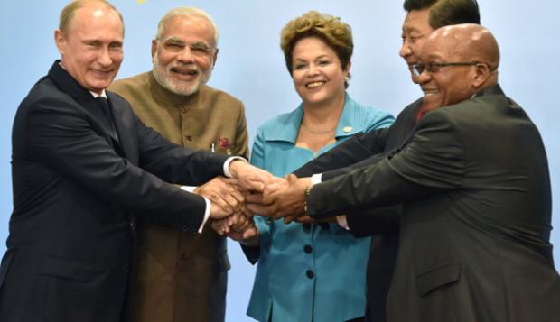 new development bank alliance