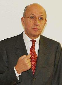 patuelli-ABI-presidente
