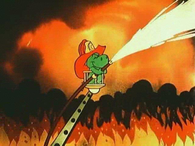 Grisu-draghi-mario-pompiere