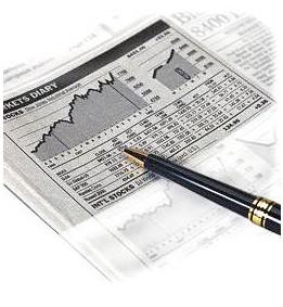 analisi macroeconomica