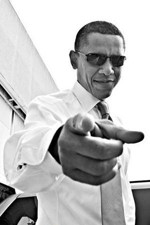 barack-obama-profile