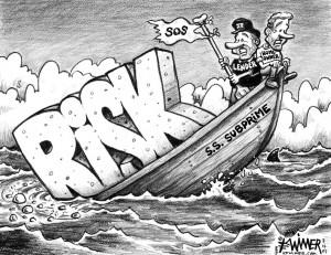 crisi subprime