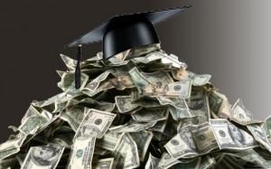 debiti-studenti-usa