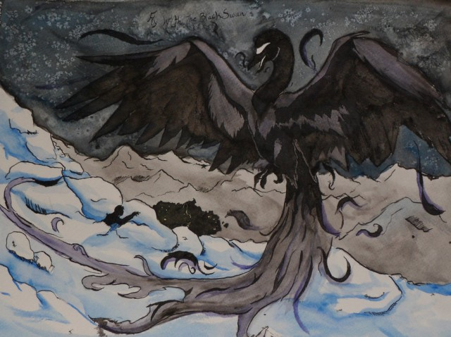 fly_with_the_black_swan_by_katlyon-d4hb42g