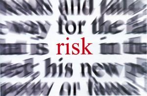 risk Italy