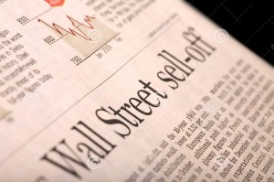 http://www.dreamstime.com/stock-photo-wall-street-sell-off-image8141310