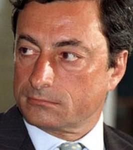 Draghi_Mario_02