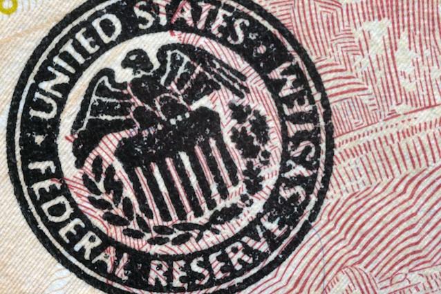 FOMC-Statement
