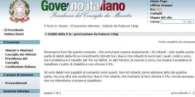 Governo Italiano - Il Governo Informa 2014-09-22 09-42-28