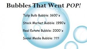 bubble-chart-market